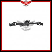 Intermediate Steering Shaft - JCEQ09