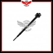 Intermediate Steering Shaft - JCF192