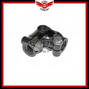 Universal Joint Assembly - JCF193