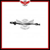 Lower & Upper Intermediate Steering Shaft - JCFJ09