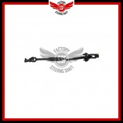 Lower & Upper Intermediate Steering Shaft - JCFJ13