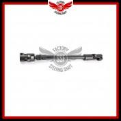 Intermediate Steering Shaft - JCGC93