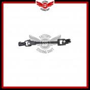 Lower Intermediate Steering Shaft - JCGO89