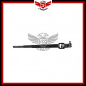 Intermediate Steering Shaft - JCGS06