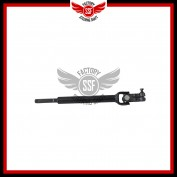 Intermediate Steering Shaft - JCGS98