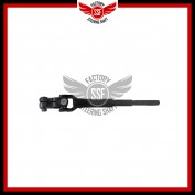Intermediate Steering Shaft - JCHI01