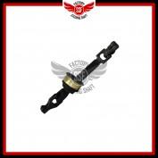 Intermediate Steering Shaft - JCHI08