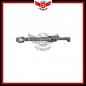 Intermediate Steering Shaft - JCHS12