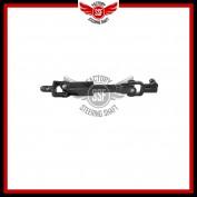Lower Steering Shaft - JCIM06