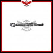 Intermediate Steering Shaft - JCIM19