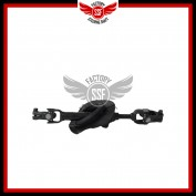 Intermediate Steering Shaft - JCIO03
