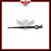 Lower Steering Shaft  - JCIS01