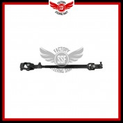 Lower Steering Shaft & Yoke Sub-Assembly - JCIS03