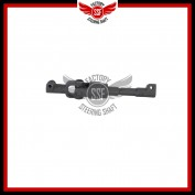 Lower Intermediate Steering Shaft - JCIS05