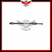 Lower & Upper Intermediate Steering Shaft - JCIS07