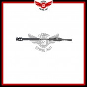 Lower & Upper Intermediate Steering Shaft - JCIS09