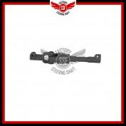 Lower Intermediate Steering Shaft - JCIS15