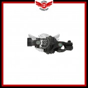 Universal Joint Assembly - JCLE00