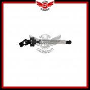 Lower Steering Shaft - JCLR05
