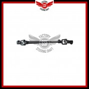 Lower & Upper Intermediate Steering Shaft - JCLS00