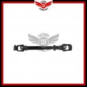 Upper Steering Shaft & Yoke Sub-Assembly - JCLS92