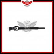 Intermediate Steering Shaft - JCLS99