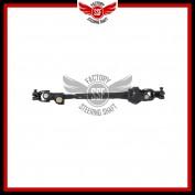 Lower & Upper Intermediate Steering Shaft - JCMA07