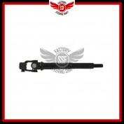 Upper Steering Shaft - JCMR91