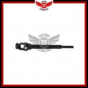 Upper Steering Shaft - JCMR94