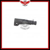 Lower Intermediate Steering Shaft Extension - JCMT05