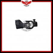 Lower Steering Joint - JCMX06