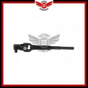 Intermediate Steering Shaft - JCPR01