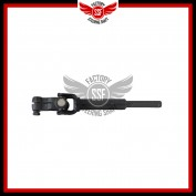 Intermediate Steering Shaft - JCPR04