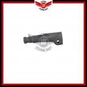Lower Intermediate Steering Shaft Extension - JCPR07