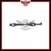 Intermediate Steering Shaft - JCPR08