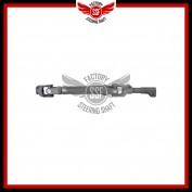 Intermediate Steering Shaft - JCPR09