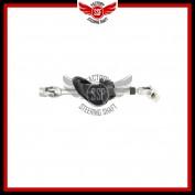 Intermediate Steering Shaft - JCQ509