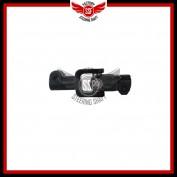 Lower Intermediate Steering Shaft - JCRA00