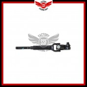 Steering Column Shaft - JCRA01
