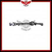 Intermediate Steering Shaft - JCRA05