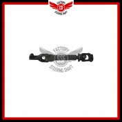 Intermediate Steering Shaft - JCRA06