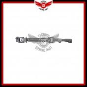 Intermediate Steering Shaft - JCRA08