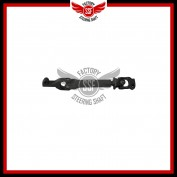 Lower Intermediate Steering Shaft - JCRA14