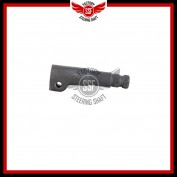 Intermediate Steering Shaft Extension - JCRA15