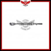 Intermediate Steering Shaft - JCRA16