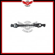 Lower & Upper Intermediate Steering Shaft - JCRA98