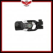 Lower Steering Joint - JCRL06