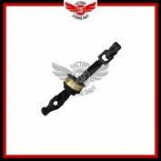 Intermediate Steering Shaft - JCRX10