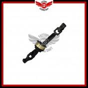 Intermediate Steering Shaft - JCRX16