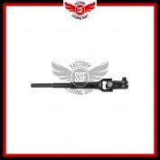 Intermediate Steering Shaft - JCRX99